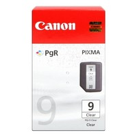 Cartouche Canon CANON PIXMA MX7600 pas cher