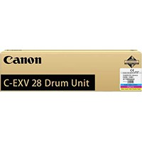 Toner Canon CANON IMAGERUNNER ADVANCE C 5255 I pas cher