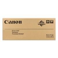 Toner Canon CANON IRC 5035I pas cher