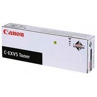 Toner Noir Type CEXV30,