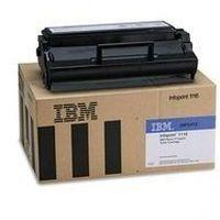Toner Ibm IBM INFOPRINT 1116 pas cher