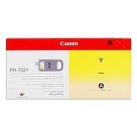 Cartouche Canon CANON IPF 825 pas cher