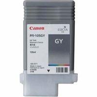 Cartouche Canon CANON IPF 6350 pas cher