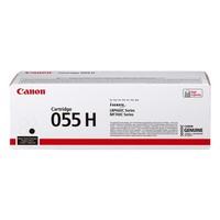 Toner Canon CANON I-SENSYS MF 744CDW pas cher
