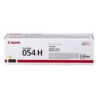 Toner Canon CANON IMAGECLASS LBP622CDW pas cher