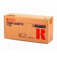 Toner Ricoh RICOH FAX 1750LF pas cher