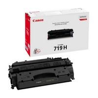 Toner Canon CANON I-SENSYS LBP 6670DN pas cher