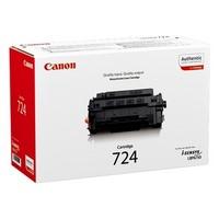 Toner Canon CANON I-SENSYS LBP 6780X pas cher