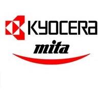 Toner Kyocera-mita KYOCERA MITA DC 313ZD pas cher
