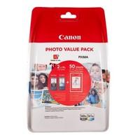 Cartouche Canon CANON PIXMA TS5352 pas cher