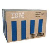 Toner Ibm IBM INFOPRINT 21 pas cher