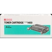 Toner Type 1400,