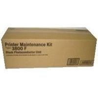 Kit Maintenance F (pcu Noir),