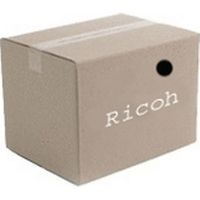 Toner Ricoh RICOH SP 3200 pas cher