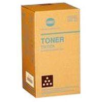 Toner Noir TN310BK,