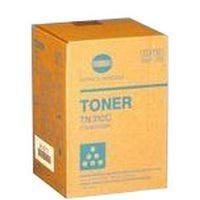 Toner Cyan TN310C,