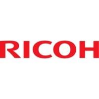Toner Ricoh RICOH AFICIO SP 4400S pas cher