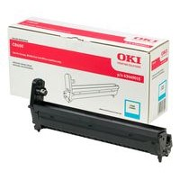 Toner Oki OKI C8800 pas cher