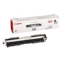 Toner Canon CANON I-SENSYS LBP 7018C pas cher