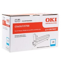 Toner Oki OKI C5650DN pas cher