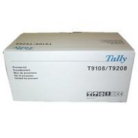 Toner Tally TALLY T 9208 pas cher