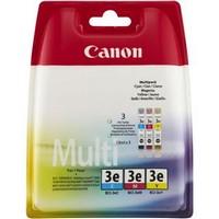Cartouche Canon Smartbase MP700 Photo pas cher