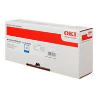 Toner Oki OKI MC770 pas cher