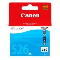 Cartouche Canon CANON IX6550 pas cher