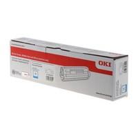 Toner Oki OKI MC873 pas cher