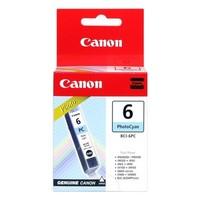 Cartouche Canon CANON I965 pas cher