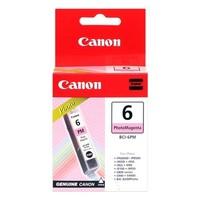 Cartouche Canon CANON PIXMA IP3000 pas cher