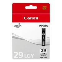 Cartouche Canon CANON PIXMA PRO 1 pas cher