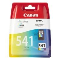 Cartouche Canon CANON PIXMA MG3550 pas cher