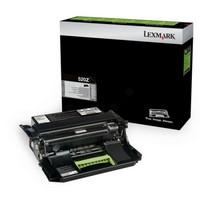 Toner Lexmark LEXMARK MX 812DXME pas cher