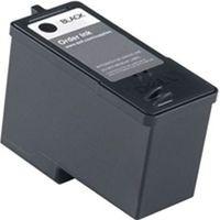Cartouche Dell DELL V305 pas cher