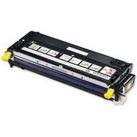 Toner Yellow NF555,