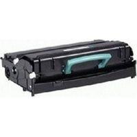 Toner Dell DELL 2330D pas cher