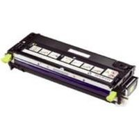 Toner Yellow F935N,