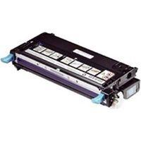 Toner Dell DELL 2145CN pas cher