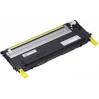 Toner Yellow D939K,