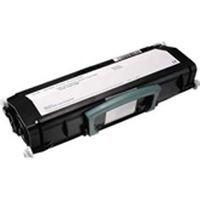 Toner Dell DELL 2230D pas cher