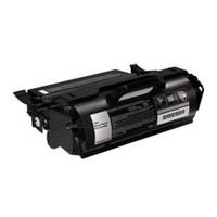 Toner Noir D524T,