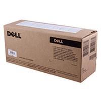 Toner Dell DELL B5460DN pas cher