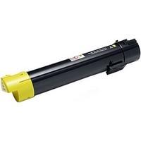 Toner Yellow 593-BBCL,