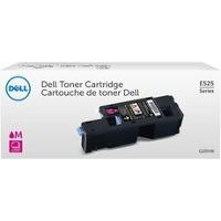 Toner Dell DELL E525W pas cher