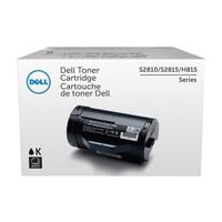 Toner Dell DELL S2815DN pas cher