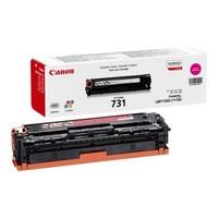 Toner Canon CANON I-SENSYS MF 628CW pas cher