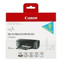Cartouche Canon CANON PIXMA PRO 10S pas cher