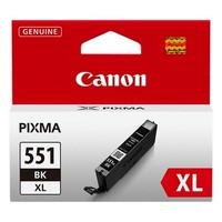 Cartouche Canon Pixma IP7200 pas cher