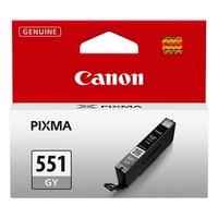 Cartouche Canon CANON PIXMA MG6650 pas cher